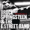 Wrecking Ball (Live) - Single, Bruce Springsteen & The E Street Band