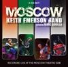 MOSCOW (feat. Marc Bonilla)