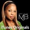 iTunes Originals: Mary J. Blige