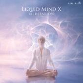 Liquid Mind X: Meditation (Liquid Mind X: Meditation)