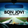 Lost Highway (Deluxe Version), Bon Jovi