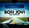 Lost Highway (Deluxe Version), Bon Jovi