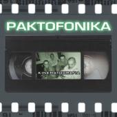 Paktofonika - Kinematografia artwork