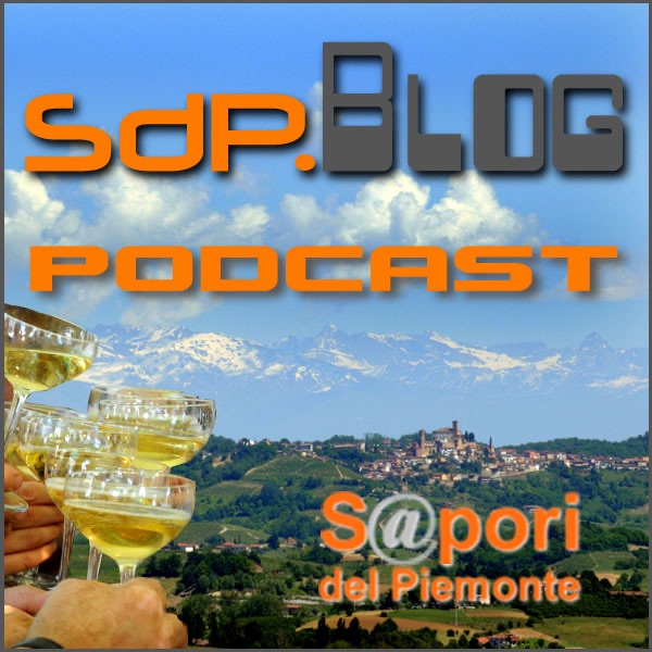 SdP.BLOG Sapori del Piemonte