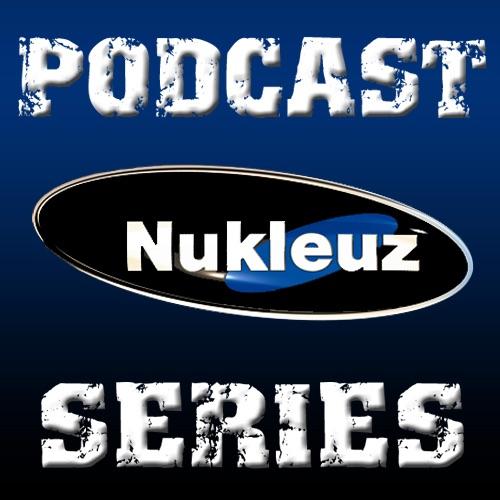 Trance Podcasts – Nukleuz