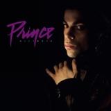 Pochette album : Prince - Ultimate: Prince