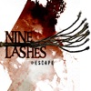 Afterglow - Nine Lashes