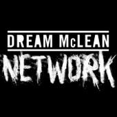 Network (Chase & Status Remix)