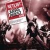 Setlist: The Very Best of Judas Priest (Live), Judas Priest