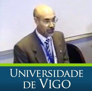 Conferencia Ibérica de Sistemas e Tecnoloxías da Información - CISTI 2008