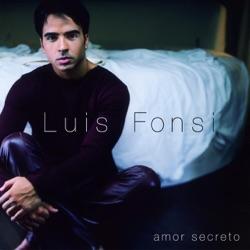 View album Amor Secreto