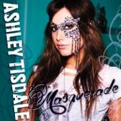 Masquerade - Single