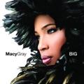 Macy Gray Sweet Baby (feat. Erykah Badu)