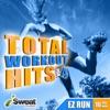 Total Workout Hits, Vol. 4
