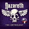 Nazareth: The Anthology