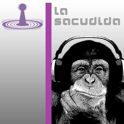 La Sacudida (Podcast) - www.poderato.com/lasacudida