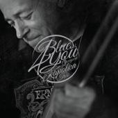 Blues4You