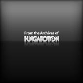 XI. Magyarországi Táncház Találkozó (Hungaroton Classics)