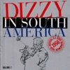 Wonder Why  - Dizzy Gillespie