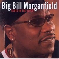 MORGANFIELD, Big Bill - Evil