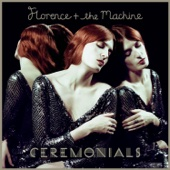 Spectrum (Say My Name) [Calvin Harris Remix] - Florence + The Machine
