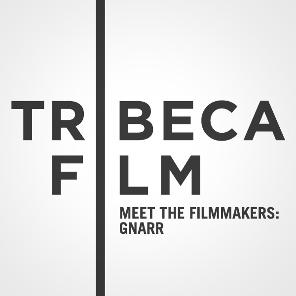 "Tribeca Film Festival: Meet the Filmmakers: ""Gnarr"""