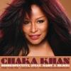 Disrespectful (feat. Mary J. Blige) - Single, Chaka Khan