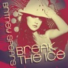 Break the Ice (Remixes) ジャケット写真