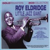 Farewell Blues  - Roy Eldridge With The De...