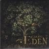 Eden (Deluxe Edition), Faun