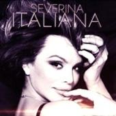 Severina - Italiana artwork