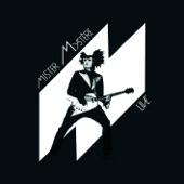 Mister Mystère (Live) - Single