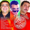 Manele de Manele In Romania / Manele In Romania, Various Artists