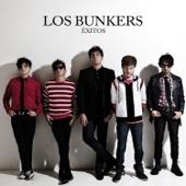 Los Bunkers - Éxitos