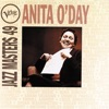 Fly Me To The Moon  - Anita O'Day