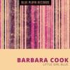 Little Girl Blue, Barbara Cook