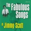 Time On My Hands (LP Version)  - Jimmy Scott