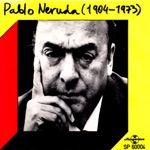 Pablo Neruda genre