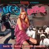 Back to Back - Garage Classics, MC5 & The Litter
