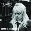 Imagem em Miniatura do Álbum: Rockferry