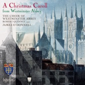 The Three Kings - James O'Donnell, Westminster Abbey Choir, Cameron Roberts & Benedict Kearns