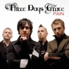 Pain - Single, Three Days Grace