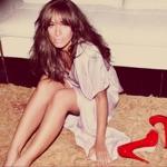 View artist Leona Lewis