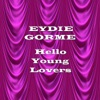 Hello Young Lovers, Eydie Gorme