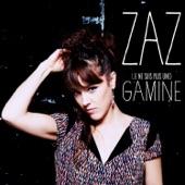 Gamine (Remasterisée) - Single