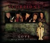 Love Will Keep Us Alive (Single Edit) - Single, Scorpions