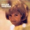 Twiste et chante (Les originaux de Sylvie Vartan, Vol. 2) ジャケット写真