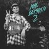 2, Mac DeMarco