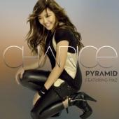 Pyramid (feat. Iyaz) - Single