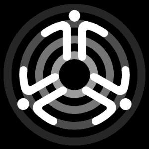 Trinidad and Tobago Computer Society Podcast